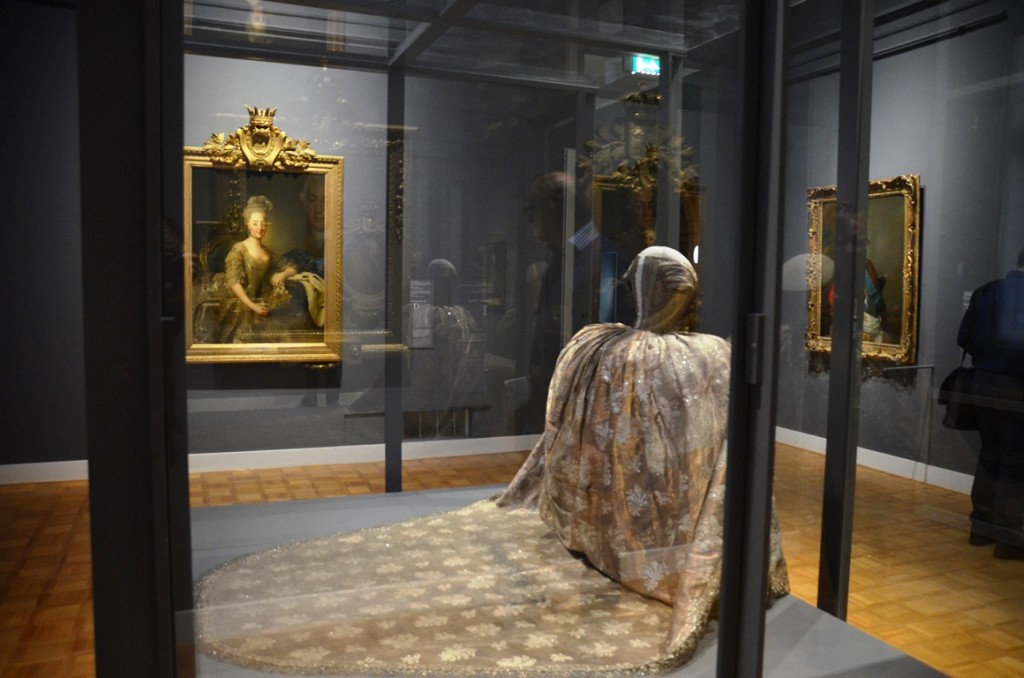 Rijksmuseum Twenthe Alexander Roslin